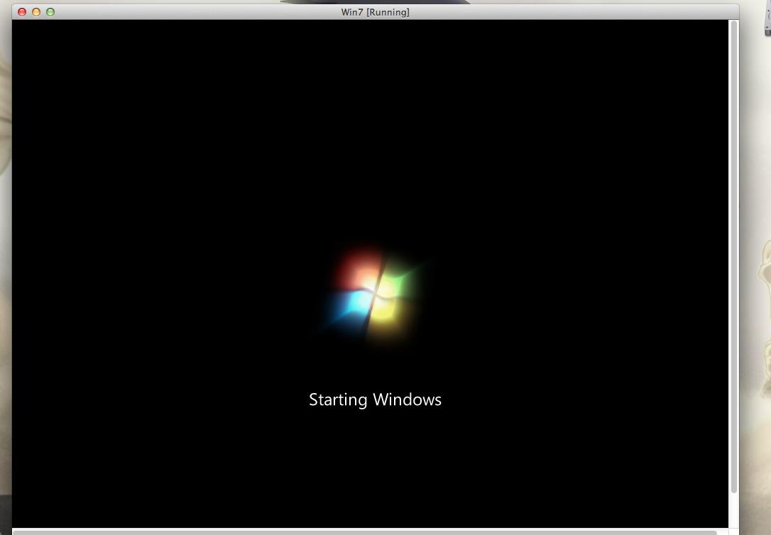 bootscreen_Windows7