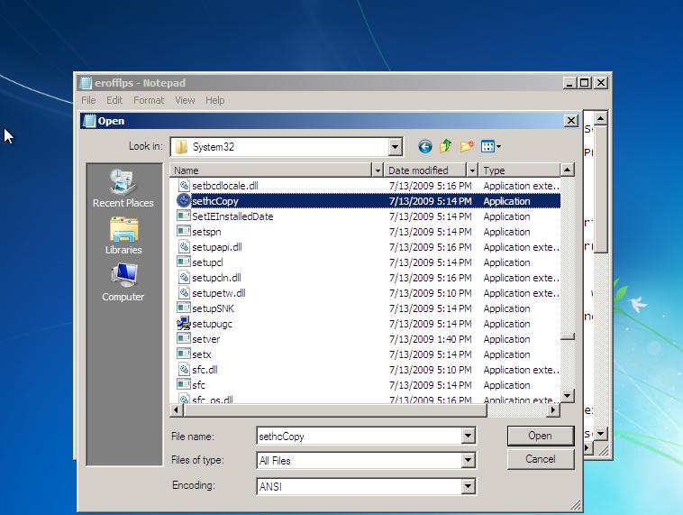 Captura de pantalla 2014-05-10 a la(s) 04.46.46