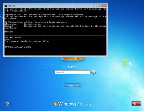 Captura de pantalla 2014-05-10 a la(s) 05.07.22