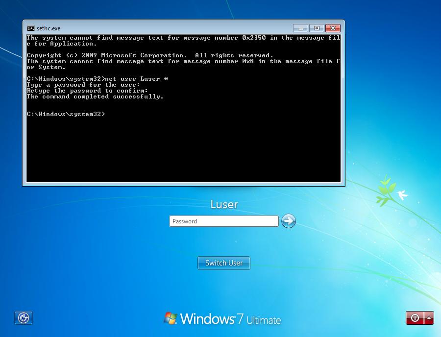 Captura de pantalla 2014-05-10 a la(s) 05.12.19