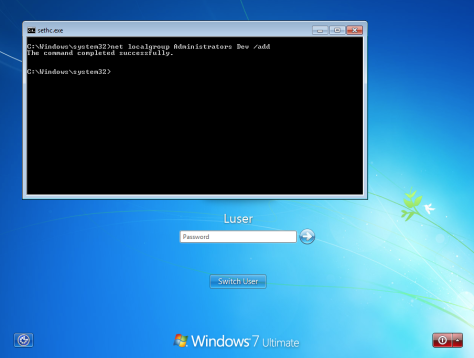 Captura de pantalla 2014-05-10 a la(s) 05.13.36
