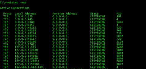 netstat_windows_nao