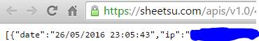 node_sheetsu3