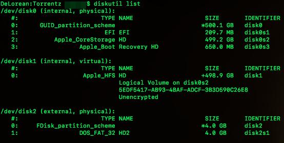 Captura de pantalla 2017-12-08 a la(s) 21.53.19
